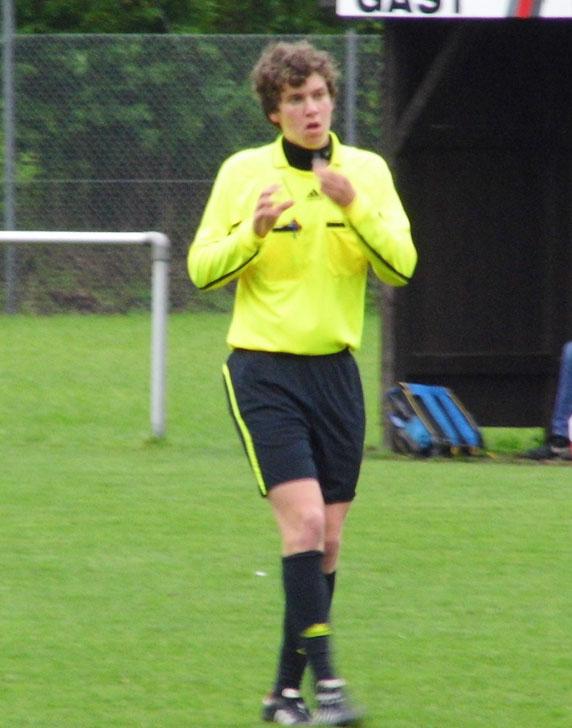 Finn Klenk